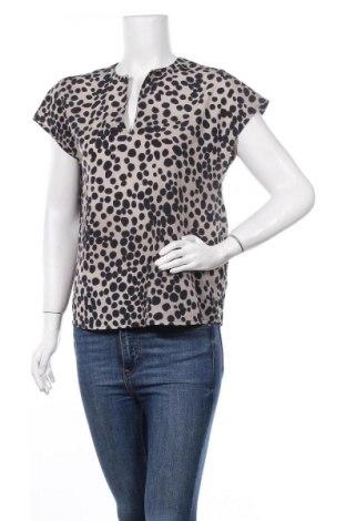 Γυναικεία μπλούζα Lauren Vidal, Μέγεθος S, Χρώμα Γκρί, Τιμή 10,04€