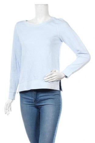 Γυναικεία μπλούζα Marc O'Polo, Μέγεθος XS, Χρώμα Μπλέ, Βαμβάκι, Τιμή 17,75€