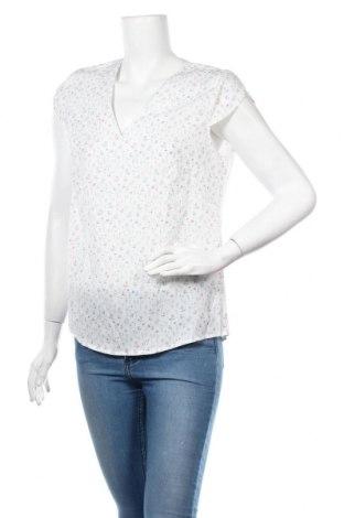 Γυναικεία μπλούζα Nife, Μέγεθος L, Χρώμα Πολύχρωμο, 98% πολυεστέρας, 2% ελαστάνη, Τιμή 13,15€