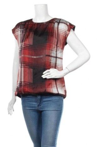 Дамска блуза Sandro Ferrone, Размер S, Цвят Многоцветен, Полиестер, Цена 35,55лв.