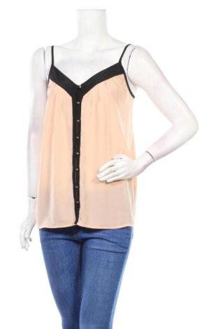 Дамска риза ASOS, Размер M, Цвят Розов, Полиестер, Цена 40,73лв.