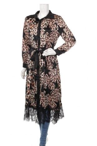 Дамска риза By Graziella, Размер XL, Цвят Многоцветен, Цена 62,30лв.