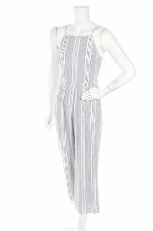 Γυναικεία σαλοπέτα Hollister, Μέγεθος XS, Χρώμα Γκρί, Βισκόζη, Τιμή 23,12€