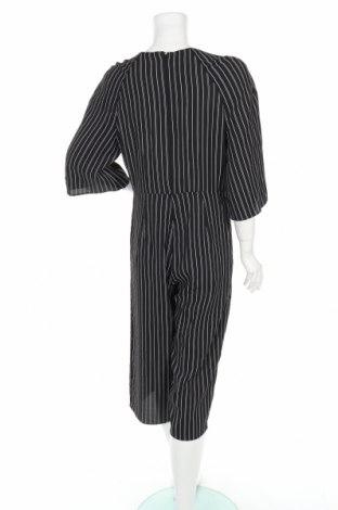 Γυναικεία σαλοπέτα Miss Selfridge, Μέγεθος L, Χρώμα Μαύρο, Πολυεστέρας, Τιμή 12,85€