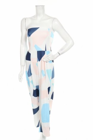 Γυναικεία σαλοπέτα TINA, Μέγεθος S, Χρώμα Πολύχρωμο, 65% πολυεστέρας, 35% βαμβάκι, Τιμή 8,51€