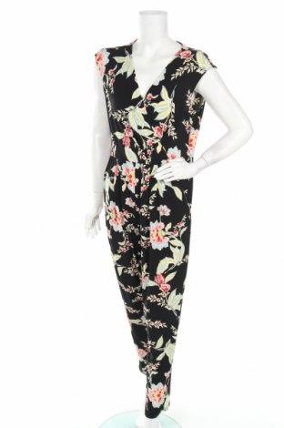 Γυναικεία σαλοπέτα Wallis, Μέγεθος XL, Χρώμα Πολύχρωμο, 96% πολυεστέρας, 4% ελαστάνη, Τιμή 24,74€