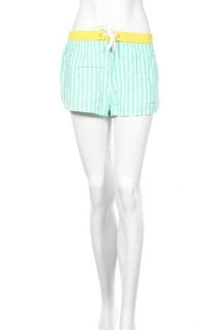 Γυναικείο κοντό παντελόνι Karl Marc John, Μέγεθος S, Χρώμα Λευκό, Τιμή 19,56€