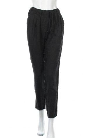 Dámské kalhoty , Velikost XS, Barva Černá, Cena  191,00Kč