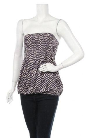 Γυναικείο αμάνικο μπλουζάκι Lascana, Μέγεθος L, Χρώμα Βιολετί, Βισκόζη, Τιμή 7,48€