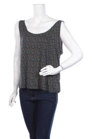 Γυναικείο αμάνικο μπλουζάκι Springfield, Μέγεθος XL, Χρώμα Πολύχρωμο, 97% βισκόζη, 3% ελαστάνη, Τιμή 5,43€