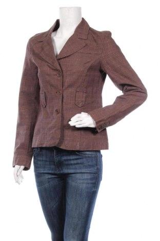 Дамско сако Colours Of The World, Размер M, Цвят Многоцветен, Памук, Цена 6,72лв.