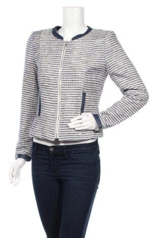 Дамско сако Orsay, Размер M, Цвят Син, Цена 33,60лв.