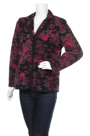 Дамско сако Peter Hahn, Размер L, Цвят Многоцветен, 70% вълна, 30% полиестер, Цена 28,56лв.