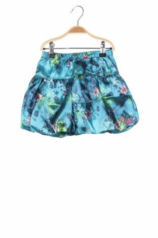 Παιδική φούστα La Compagnie des Petits, Μέγεθος 2-3y/ 98-104 εκ., Χρώμα Πολύχρωμο, Πολυεστέρας, Τιμή 4,42€