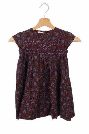 Παιδικό φόρεμα Gocco, Μέγεθος 2-3y/ 98-104 εκ., Χρώμα Πολύχρωμο, Βαμβάκι, Τιμή 8,48€