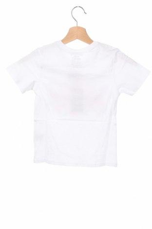 Детска тениска Lee Cooper, Размер 5-6y/ 116-122 см, Цвят Бял, Памук, Цена 24,00лв.