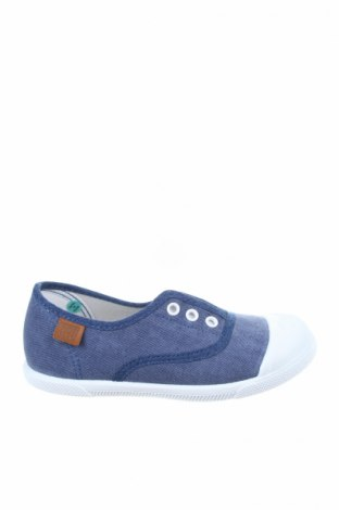 Παιδικά παπούτσια Gioseppo, Μέγεθος 28, Χρώμα Μπλέ, Κλωστοϋφαντουργικά προϊόντα, Τιμή 11,38€