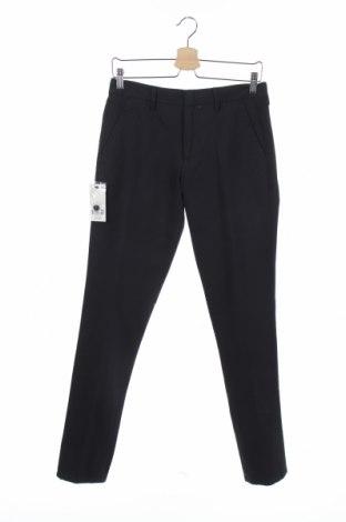 Ανδρικό παντελόνι Devred 1902, Μέγεθος S, Χρώμα Μπλέ, 95% βαμβάκι, 3% πολυεστέρας, 2% ελαστάνη, Τιμή 5,50€