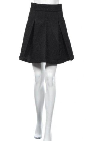 Пола BelAir, Размер M, Цвят Черен, Полиестер, Цена 21,76лв.