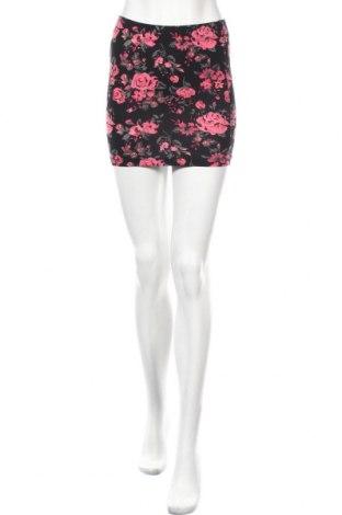 Пола Jennyfer, Размер S, Цвят Многоцветен, 95% памук, 5% еластан, Цена 12,00лв.