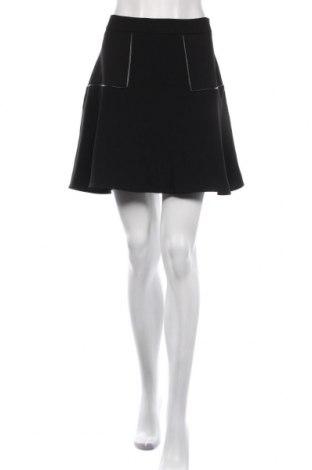 Пола Lauren Vidal, Размер S, Цвят Черен, Полиестер, полиуретан, Цена 14,40лв.