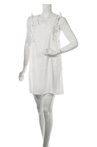 Φόρεμα Chattawak, Μέγεθος M, Χρώμα Λευκό, Πολυεστέρας, Τιμή 7,83€