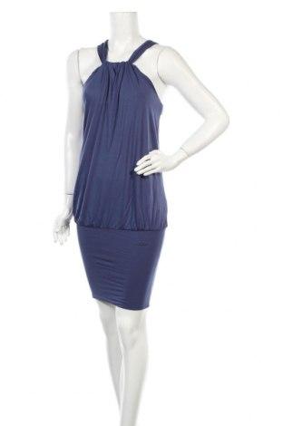 Φόρεμα Killah, Μέγεθος S, Χρώμα Μπλέ, Βισκόζη, Τιμή 21,71€
