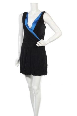Φόρεμα Killah, Μέγεθος XS, Χρώμα Μαύρο, Βισκόζη, Τιμή 20,90€