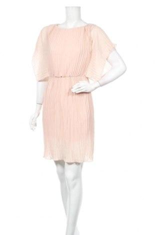 Φόρεμα Rinascimento, Μέγεθος XS, Χρώμα Ρόζ , Πολυεστέρας, Τιμή 16,39€