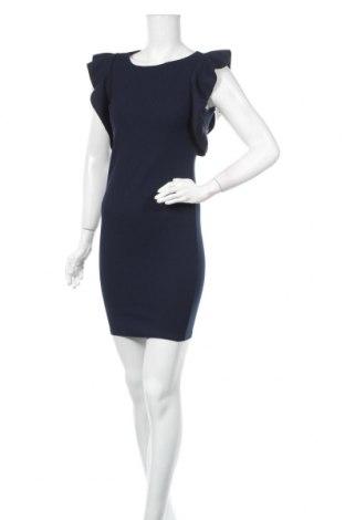 Φόρεμα Star by S...*, Μέγεθος S, Χρώμα Μπλέ, 95% πολυεστέρας, 5% ελαστάνη, Τιμή 9,27€
