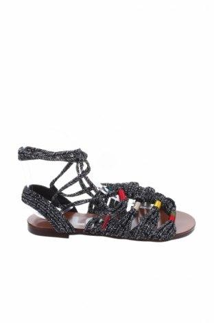 Σανδάλια Bimba Y Lola, Μέγεθος 36, Χρώμα Πολύχρωμο, Κλωστοϋφαντουργικά προϊόντα, Τιμή 35,24€