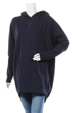 Туника Bewear, Размер XXL, Цвят Син, Цена 36,40лв.