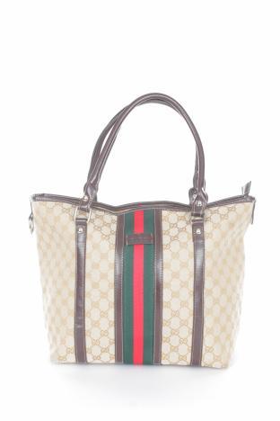 Dámská kabelka Gucci - koupit za vyhodné ceny na Remix -  2278926 1d51b865136