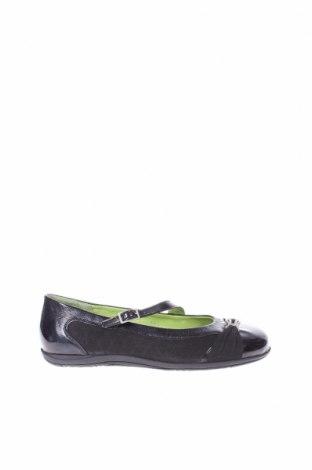 Дамски обувки Bar