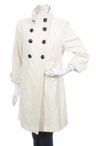 Γυναικείο παλτό Heine