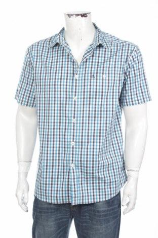 Męska koszula Schoffel