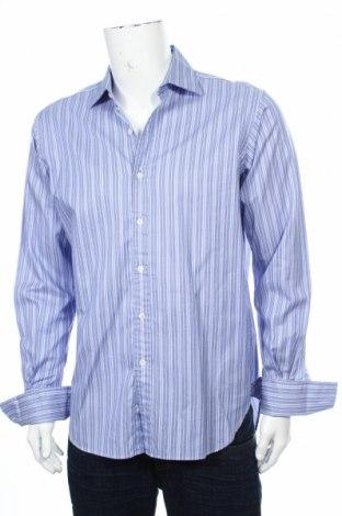 Męska koszula Tm Lewin kup w korzystnych cenach na Remix  ZlowF