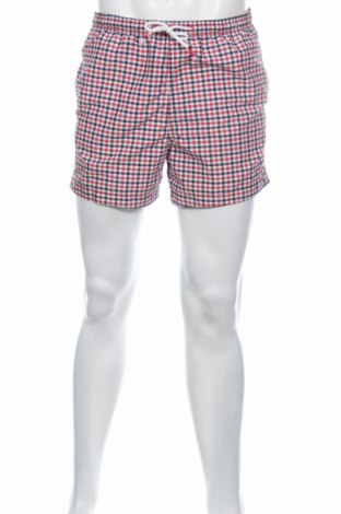 Ανδρικό κοντό παντελόνι H&M