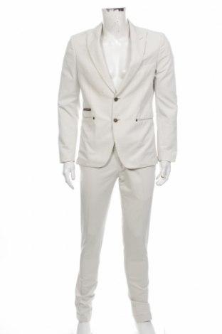283d9a7236 Pánský oblek Zara Man - za vyhodnou cenu na Remix -  4441285