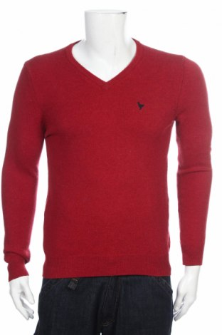 John Partridge sweter męski S
