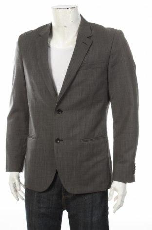 Мъжко сако Matinique
