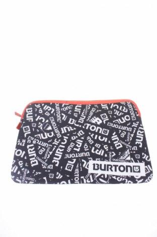 Husă laptop Burton