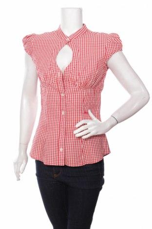 Damska koszula Miss Sixty