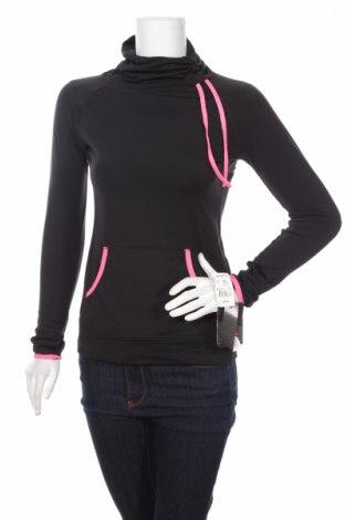 Bluză trening de femei Rbx