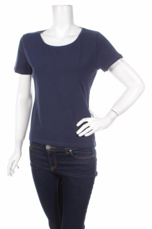 Tricou de femei Blue Motion