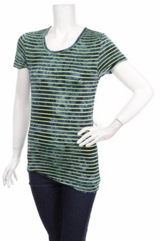 Дамска тениска Bluhmod