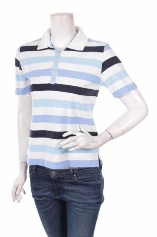 Tricou de femei Clarina Collection