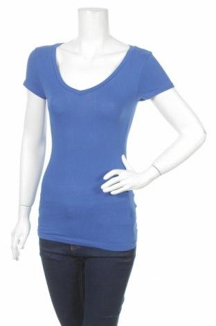 Tricou de femei H&M Divided