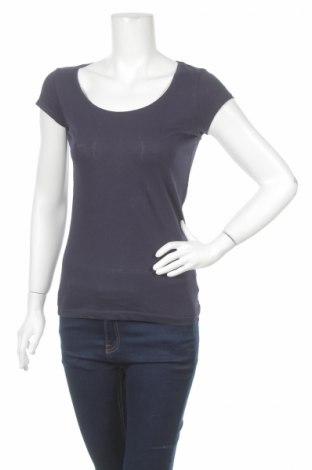 Tricou de femei H&M L.o.g.g