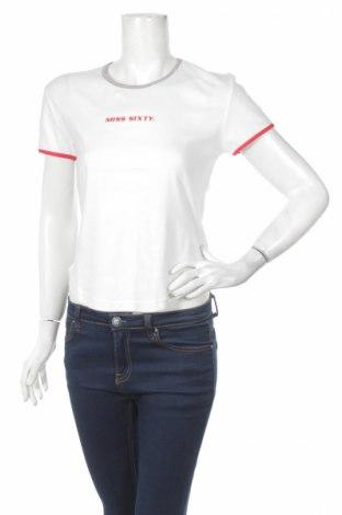 Дамска тениска Miss Sixty